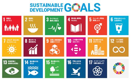 SDGslogo.png