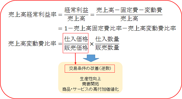 r2021043001a.png